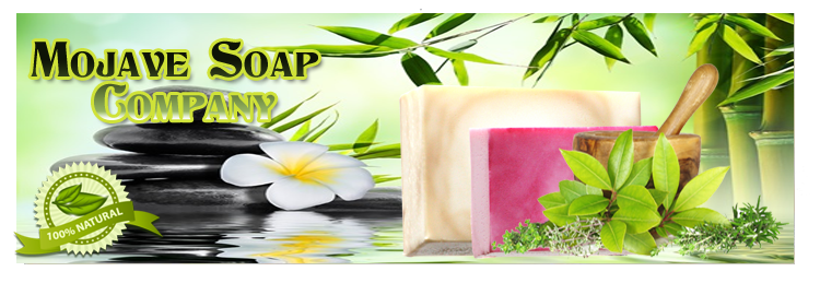 Moisturizing Soaps And Lotions